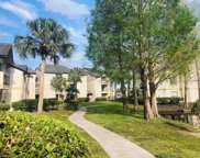 1924 Lake Atriums Circle Unit 60, Orlando image