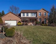 2505 Covington Ct, Murrysville image