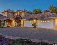 141 Brodia Way, Walnut Creek image