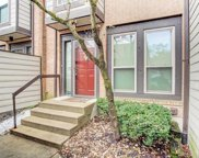 2220 Clough Ridge  Drive, Anderson Twp image