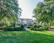 91 Church WY, North Kingstown image