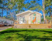 6001-MH46 South Kings Hwy., Myrtle Beach image