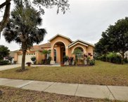 3310 Osprey Hill Street, Clermont image