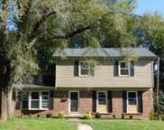 3304 High Hope, Lexington image