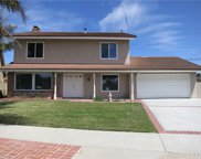 9461     Banning Avenue, Huntington Beach image