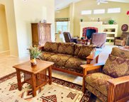 2390 E Bluejay Bluff, Green Valley image