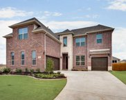 937 Colby Bluff Drive, Rockwall image
