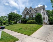 129 Lantern Ridge Lane, Cary image