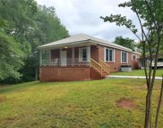 101 Star View Drive, Easley image