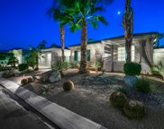 36169 Da Vinci Drive, Cathedral City image