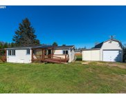 90886 ALVADORE  RD, Junction City image