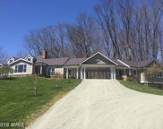 19423 LINCOLN ROAD, Purcellville image