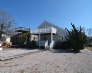 512 Baywyn, Cape May Beach image