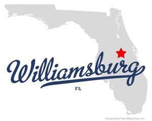 Williamsburg Florida
