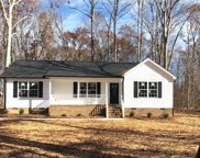 620 Skycrest Country Road, Asheboro image