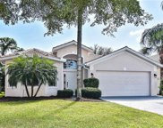 12555 Ivory Stone LOOP, Fort Myers image
