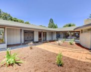 260 W Carmel Valley Rd, Carmel Valley image