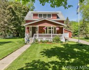1059 Parkhurst Avenue Nw, Grand Rapids image