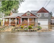 13430 SW 107TH  AVE, Tigard image