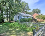1411 VEIRS MILL ROAD, Rockville image
