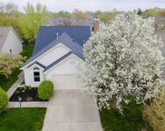 6556 Aintree  Place, Indianapolis image
