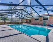 2973 RUSSELL RD, Green Cove Springs image