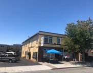 875 Huntington Ave, San Bruno image