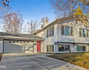 8241 Pioneer Drive, Anchorage image