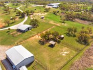 2357 Advance Road, Weatherford image