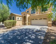 3505 S 91st Drive S, Tolleson image
