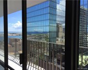 225 Queen Street Unit 17C, Honolulu image