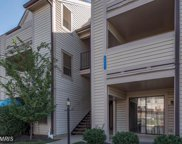 6955 MARY CAROLINE CIRCLE Unit #E, Alexandria image