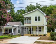709 S East Street, Raleigh image