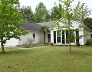 2913 Colonel Lamb Drive, Wilmington image