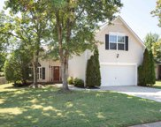 17 Summerlin Place, Simpsonville image