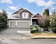 23915 230th Place SE, Maple Valley image