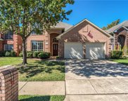 2249 Red Maple, Flower Mound image