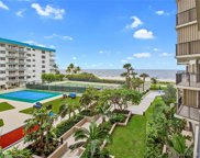 1800 S Ocean Blvd Unit #303, Lauderdale By The Sea image