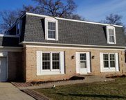5455 Taney Place, Merrillville image