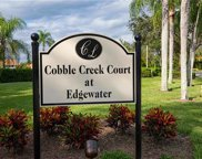 5135 Cobble Creek Ct Unit F-203, Naples image