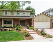 8308 Lodgepole Trail, Lone Tree image