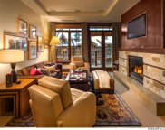 9001 Northstar Drive Unit 406, Truckee image