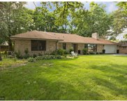 2520 Inglewood Avenue, Saint Louis Park image