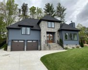 72 Ledgestone  Drive, Fairview image