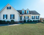 908 Fox Chase Lane, Winterville image