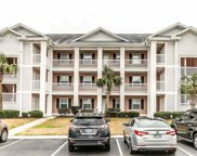 638 Waterway Village Blvd Unit 16-D, Myrtle Beach image
