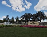 8776 Bellano Ct Unit 9-102, Naples image