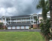 4815 Orchid Way Unit 301, Myrtle Beach image