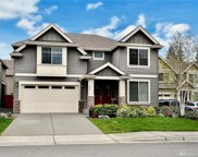 5220 NE 11th Ct, Renton image