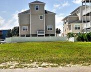 279 W Second Street, Ocean Isle Beach image